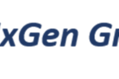 Company: Smart Manufacturing Solutions Consulting - NxGen Group