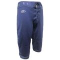 Buy Now: Rawlings Titanium Adult Football Pants #FTITANIUM