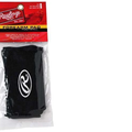 Buy Now: Rawlings Adult Forearm Pad Model #MODFFAP