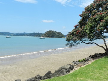 Book on LiveLocal or Other Platforms: Explore Bay of Islands & Northland - Perfect 5 Bed Base in Opua