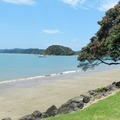 Book on LiveLocal or Other Platforms: The Perfect Base to explore Bay of Islands & Northland - Sleeps 5