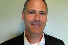 Guide: Industrial Software & Services Expert - Brent Severn