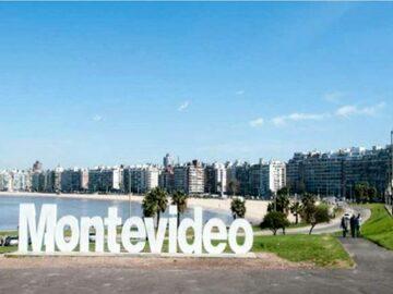 30 Minutes Standard Video Call: Uruguay'a yerleşmek ve Uruguay'da yaşam