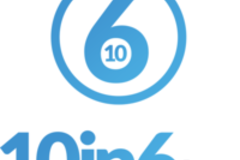Company: Manufacturing Productivity Software - 10in6
