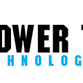 Contact us for more information: IT/Computer Services and Computer Repair