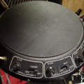 Wanted/Looking For/Trade: WANTED:  someone that fixes SYNARE electronic drums