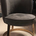 Selling without online payment: Dining Chair