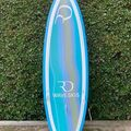 Weekly Rate: RD Waveski - Shaped by 11x World Champion Rees Duncan!!