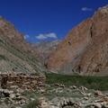 Réserver (avec paiement en ligne): Tour du Ladakh - Inde