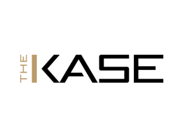 Vente: e-carte cadeau The Kase (20€)