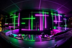 Online Payment - 1 on 1 : DJ Lessons - Beat Mixing/Dance Music (House/Indie/EDM/Techno/Etc)