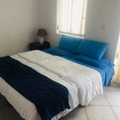 Rooms for rent: Room in the best location of Sliema