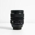 Renting out with online payment: Sigma 24-70mm / f 2.8