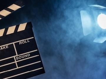 Proposition emploi: Recherche H/F entre 25 et 58 ans pour court métrage sur Lyon et s