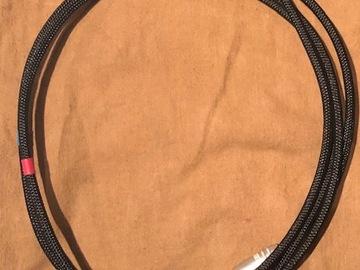 Vente: Acoustic Revive Line-1.ORS RCA