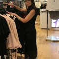 Book a Spree: Elevate your Style – Special Occasion and Event Wear - Eastland
