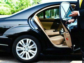 Proposition emploi: recherche H/F de menage et chauffeur