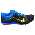Buy Now: BRAND NEW! Nike Track and Field Cleats.  SAVE 80% off MSRP