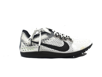 Buy Now: SAVE 80% off MSRP - BRAND NEW Nike Track and Field Cleats