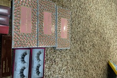 Buy Now: High end luxury cosmetics
