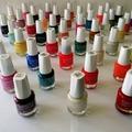 Buy Now: 192 pcs - Colorina Fast Dry Nail Polish – Great Assortment