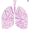 Free: Cystic Fibrosis Mutation Data and Assertion
