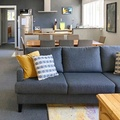 Book on LiveLocal or Other Platforms: Mānuka House ️❆ Mt Ruapehu Skiing Base ❆ 4 Bedrooms