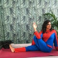 Private Session Offering: Yoga for everyone! (Hatha, Vinyasa, Yin)