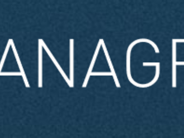 Selling Services (Per Month): AML & Compliance Services