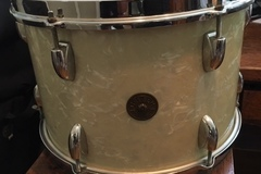 VIP Members' Sales Only: 1953 Gretsch 13X9, WMP