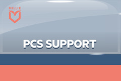 Free consultation: #LetsPCStogether Lowe's + MILLIE Scout PCS 2020 Initiative