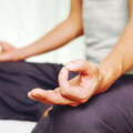 Online Payment - Group Session - Pay per Course: Yogic Breath Work: The Art of Pranayama