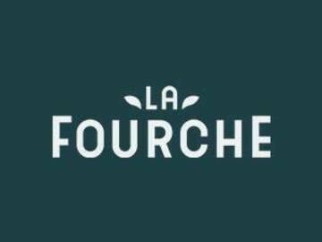 Vente: Bon d'achat La Fourche (courses bio en ligne) (20€)