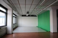 Renting out: Video- Valokuvaus- Streamaus- Ateljee- studiotiloja vuokralle