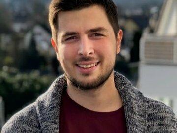 Mentor: Journalist - Webprojekte und Medienjournalismus