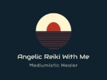 Service: Angelic Healing Therapeutic Treatment