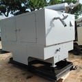 Selling: Air compressor