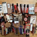 Buy Now: Wholesale Brand New Mixed Makeup Lot