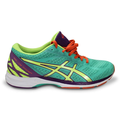 Compra Ahora: (8) pair BRAND NEW  Asics Track & Field Cleats  BRAND NEW