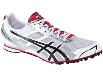 Buy Now: (8) pair BRAND NEW  Asics Track & Field Cleats BRAND NEW