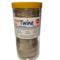 Make An Offer: Multipurpose Twine in a Jar