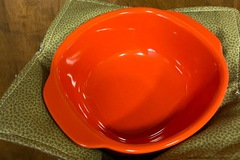 Selling with online payment: Hot Bowl Holders set of 4