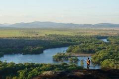 Réserver (avec paiement en ligne): Rando Kayak & Immersion culturelle - Colombie