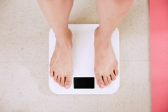 Online Payment - 1 on 1 : Weight Loss Hypnosis