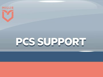 Free consultation: #LetsPCSTogether Lowes + MILLIE Scout PCS Initiative