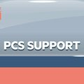 Free consultation: #LetsPCSTogether Lowes + MILLIE Scout PCS Initiative