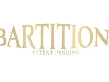 Sell your product: Bartition ™