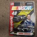 Selling: Autoworld NASCAR Jimmy Johnson