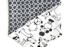 Anuncio: Bandanas para mascotas