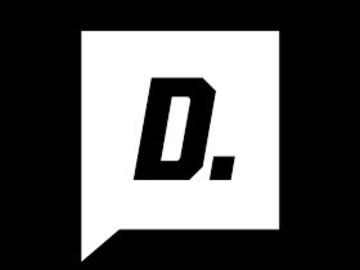 Price on request: Dallas Drone Pros
